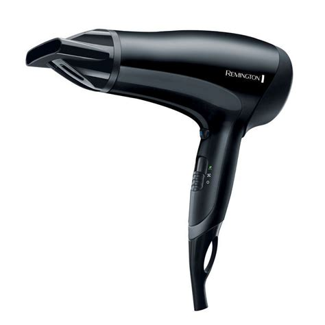 Hair Dryer Buy remington power hair dryer 2000w buy at qd stores