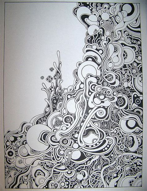 doodle meaning swirls best 3d obsessed with swirl doodle