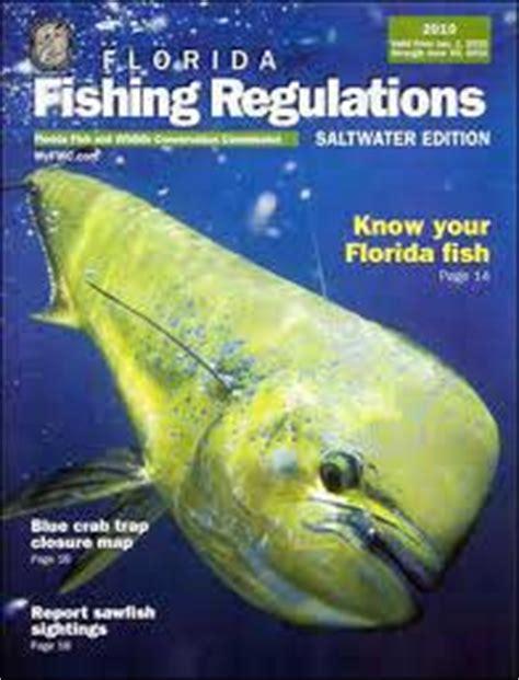 florida saltwater boating regulations florida fishing regulations florida go fishing