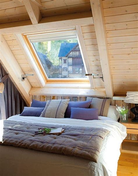 small attic bedroom ideas 24 small attic bedroom decorating ideas good converting