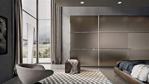 albano mobili albano mobili arredamento zona notte 187 albano mobili