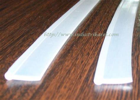 Ikea Lillnaggen Karet Pembersih Kaca karet pembersih kaca karet silikon