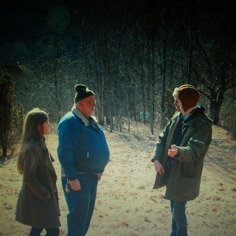 Dirty Projectors Swing Lo Magellan Album Review Rolling