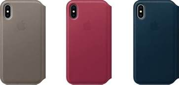 apple releases  accessories  cases  iphone