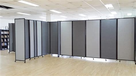 divider amusing soundproof room divider curtain