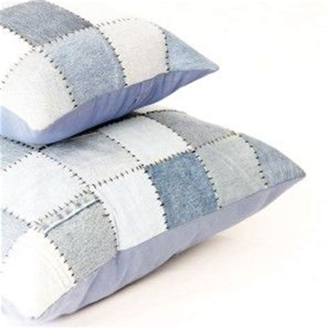 Logan Patchwork - patchwork pillow patchwork and studios on