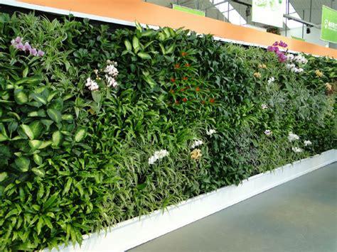 Topiary Outdoor - sj planta artificial de las paredes de las plantas que viven de la pared c 233 sped artificial
