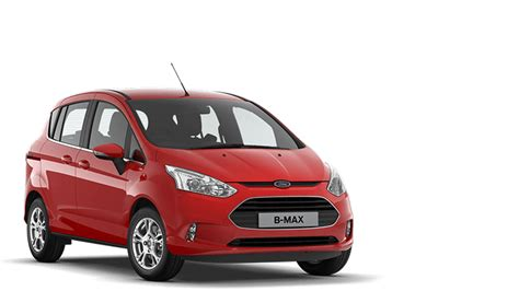 ford b max offers promotions ford uk