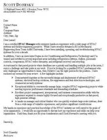 how to do a cover letter for resume how to do a cover letter for a resume apps directories