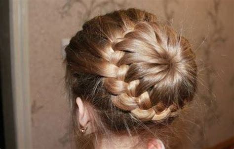 step by step haircut instructions braiding hair for beginners 21 easy tutorials