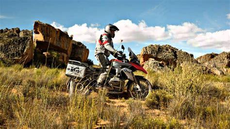 Jaket Bikers Touring Racing Adventure 1 2016 adventure bikes spec for spec ultimate sports adventure touring shootout
