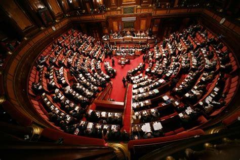 ministero interno dati elettorali elezioni 2013 risultati senato definitivi