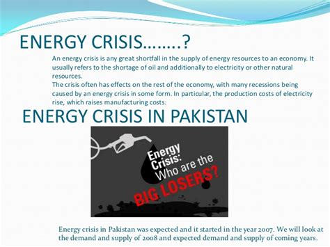 India Energy Crisis Essay by Gas Crisis Essay Thesistypeface Web Fc2
