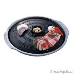 korean bbq grill table top korean bbq grill stovetop barbecue table top bbq indoor