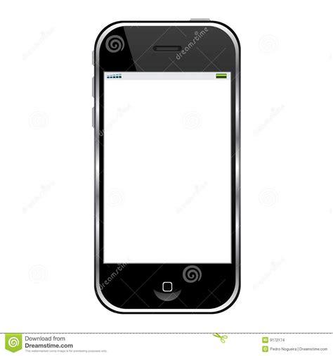 imagenes varias para celulares tel 233 fono celular moderno imagenes de archivo imagen 9172174
