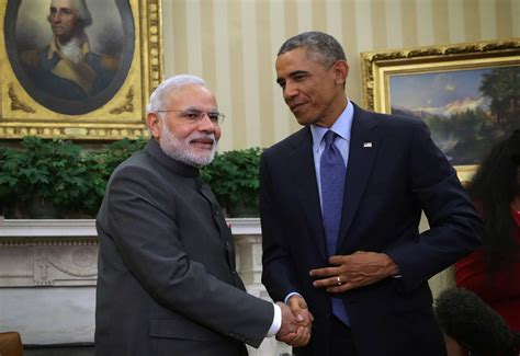 biography of barack obama in hindi india what to expect of u s president barack obama s