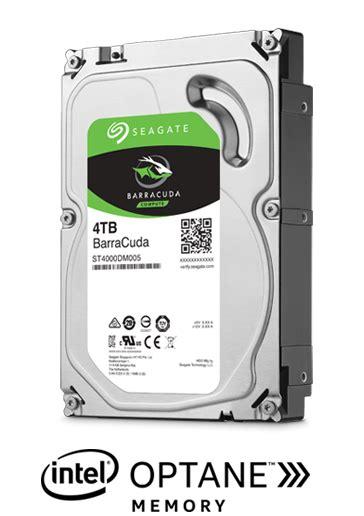 hard drive bench mark seagate barracuda 1tb 3 5 hdd 64mb cache st1000dm010