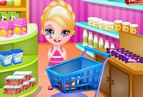 jeux de cuisine gratuit pour gar輟n jeux de filles jeux en ligne jeux gratuits en ligne