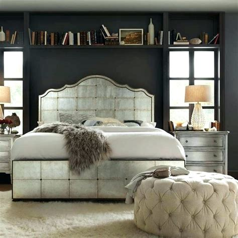 bedroom furniture manufacturers in canada www
