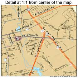 dover delaware map 1021200
