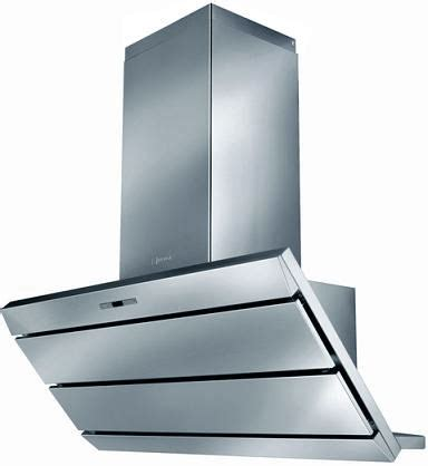 Microwave Faber hoods vents trends in home appliances page 26