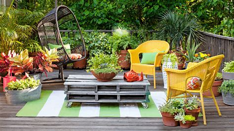 stunning stuff you to place in your backyard garden