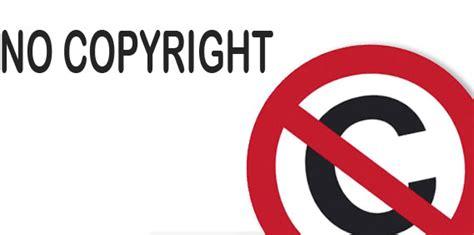 imagenes gratis sin derechos de autor p 225 ginas para tener im 225 genes sin derechos de autor taringa