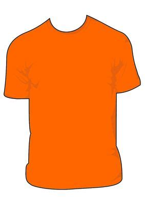 Baju Kaos T Shirt Point Blank 17 best images about t shirt templates on shirt coming soon and sleeve