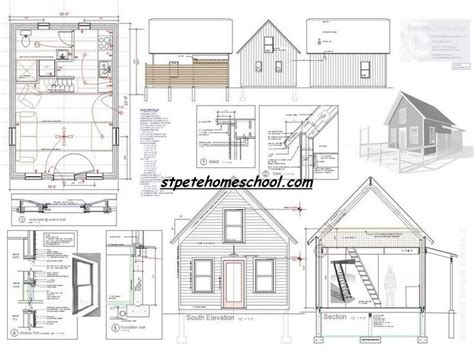tiny house plans for families tiny house blueprints cheap tiny house plans for family