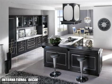 kitchen art design 12 art deco kitchen designs and furniture davotanko home