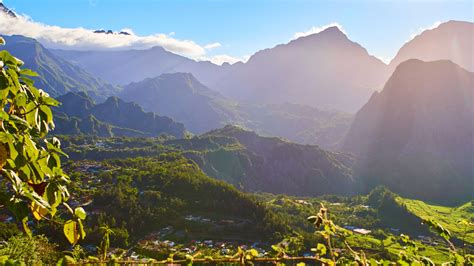 La Reunion Holidays   Holidays to La Reunion 2018 / 2019