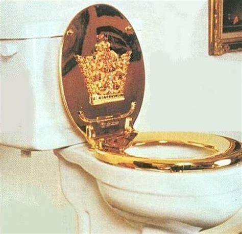 golden toilet cool golden toilet expensive 50 cent