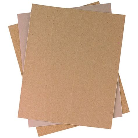 Home Interior Stores Near Me by Wickes General Purpose Sandpaper Assorted 25 Pack Wickes