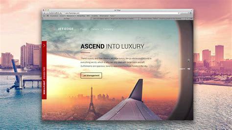 15 stylish and trendy web design hero images naldz graphics web design trends hero images