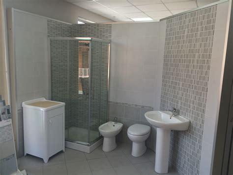 offerte bagno completo alla mattonella chic offerta bagno completo