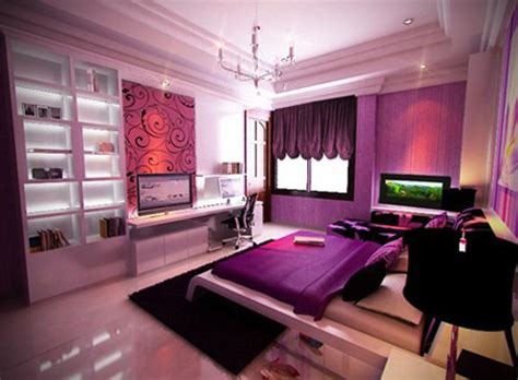 young women bedroom ideas bedroom decorating ideas bedroom interior bedroom
