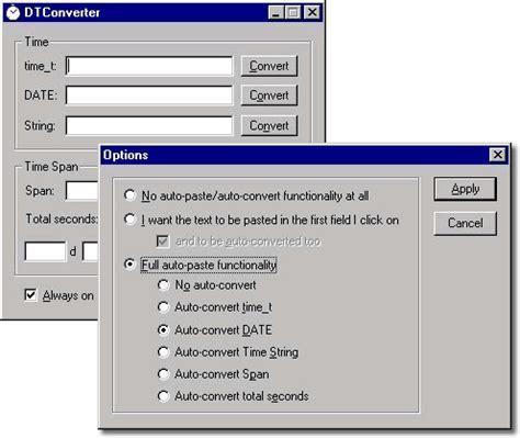 date format javascript minutes domena himalaya nazwa pl jest utrzymywana na serwerach