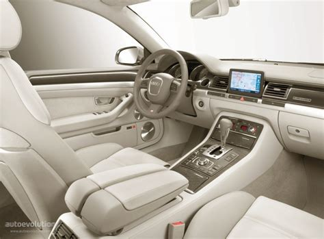 audi s8 specs 2006 2007 2008 2009 2010 2011 autoevolution
