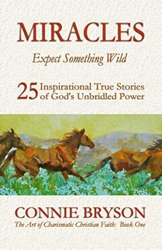 Miracle In The Wilderness Free Something Christian Faith And True Stories On