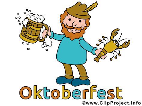 Kostenlose Vorlage Oktoberfest Oktoberfest Plakat Vorlage