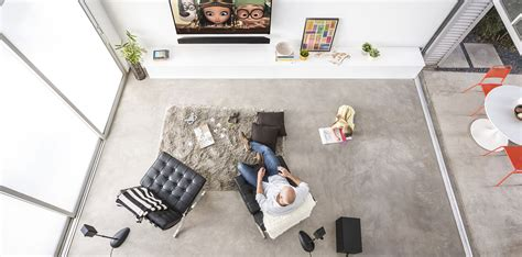vizio   home theater sound bar system  wireless