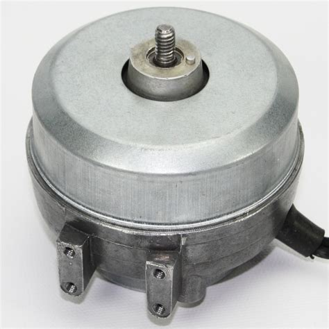 capacitor sub assembly capacitor sub assembly 28 images condenser sub assembly honda 80110 t3v a01 philips advance