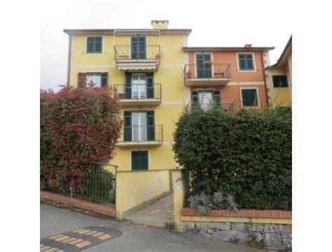 appartamenti in vendita a sestri levante da privati appartamento sestri levante vendita appartamento da