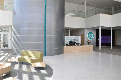 maxim integrated products philippines cavite the maxim headquarters lobby maxim integrated office photo glassdoor
