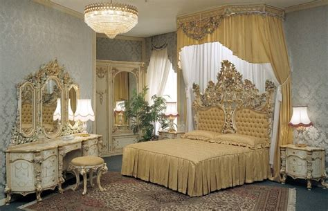 classical bedroom furniture antique italian classic furniture september 2010