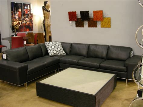 modern furniture stores dallas tx bova furniture home interior design