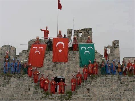 Ottoman Forces 42 Best Images About Ottoman Empire On Istanbul Flags And Armed Forces