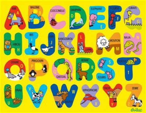 abcdefghijklmnopqrstuvwxyz g abcdefghijklmnopqrstuvwxyz je connais mon alphabet