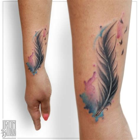 aadesh g iron buzz tattoos in mumbai best tattoo