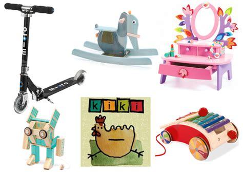 speelgoed kiki speelgoed kiki voor duurzaam speelgoed voor kinderen